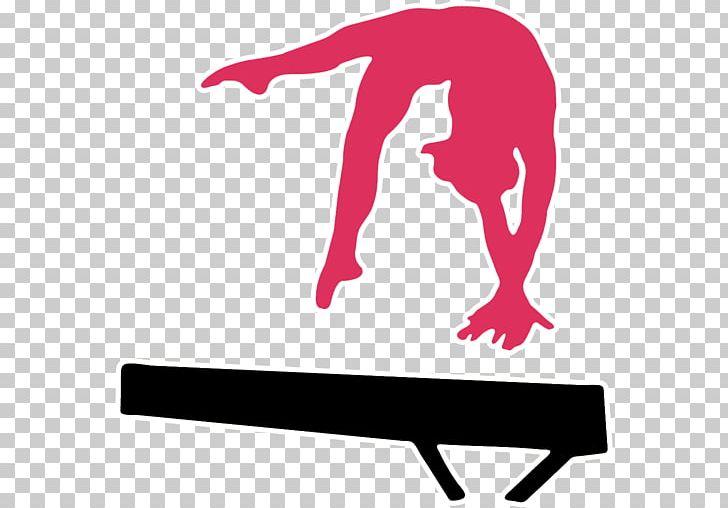 Gymnastics Silhouette Split PNG, Clipart, Arm, Artistic Gymnastics, Black  And White, Clip Art, Flip Free PNG