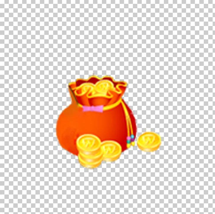 Money Bag PNG, Clipart, Adobe Illustrator, Bag, Bags, Computer Wallpaper, Download Free PNG Download