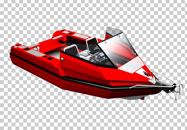 Boat Watercraft Car Vehicle West Coast Marine Services PNG