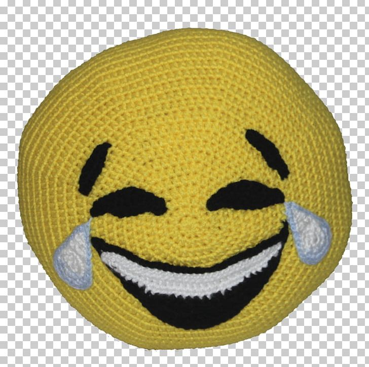 Face With Tears Of Joy Emoji Emoticon Crying Laughter PNG, Clipart, Computer Icons, Crochet, Cry, Crying, Crying Emoji Free PNG Download
