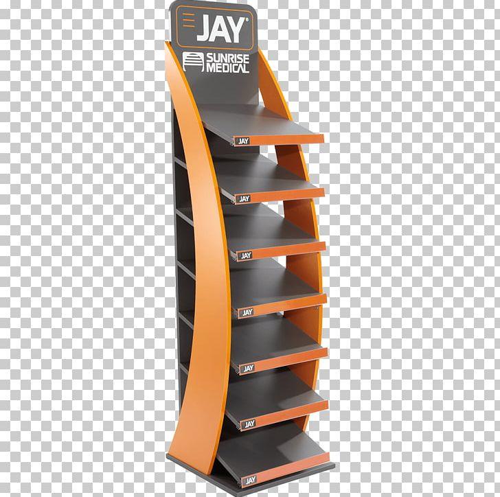 Shelf PNG, Clipart, Art, Bufalo, Shelf, Shelving Free PNG Download