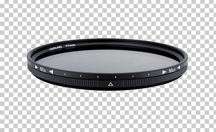 Photographic Filter Polarizing Filter Neutral-density Filter UV Filter Polarizer PNG, Clipart, Adapter, Angle, Camera, Camera Accessory, Camera Lens Free PNG Download