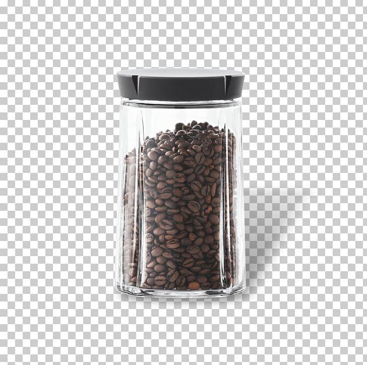 Rosendahl Grand Theatre Bottle Jar Glass PNG, Clipart, Bottle, Carafe, Copenhagen, Cru, Danish Krone Free PNG Download