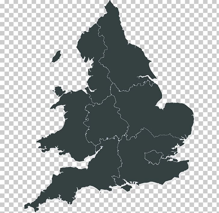 Map London To Oxford.University Of Oxford Map Summer School Png Clipart Black Black