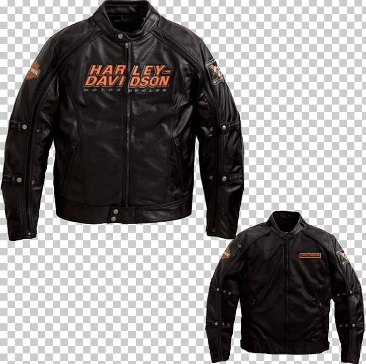 Leather Jacket Harley-Davidson Motorcycle PNG, Clipart, Blouson, Boot, Brand, Clothing, Harleydavidson Free PNG Download