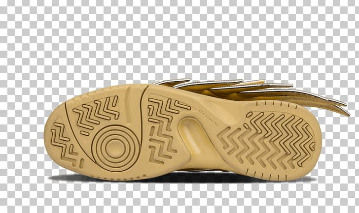 Adidas Shoe Nike Flywire Sandal PNG, Clipart, Adidas, Beige, Customer Service, Discounts And Allowances, Factory Outlet Shop Free PNG Download
