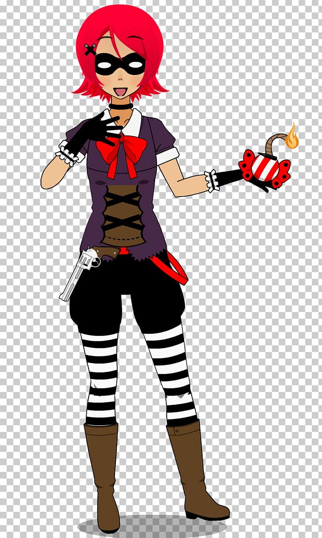 Costume Shoe Character PNG, Clipart, Art, Cartoon, Character, Costume, Fictional Character Free PNG Download