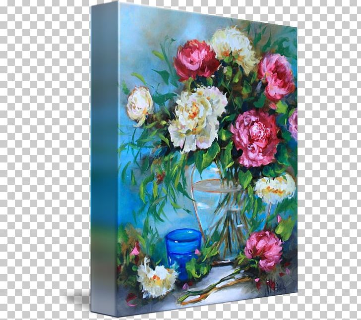 Floral Design Garden Roses Cut Flowers Flower Bouquet PNG, Clipart, Art, Artificial Flower, Artwork, Cut Flowers, Flora Free PNG Download