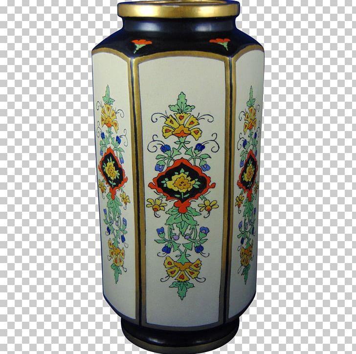 Vase PNG, Clipart, Antique, Artifact, Dark, Dark Flowers, Flowers Free PNG Download