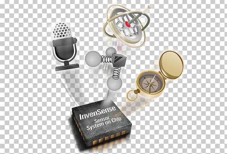 Electronics Pioneer News InvenSense Product Teardown TDK PNG, Clipart, Alarm Clocks, Electronics, Electronics Accessory, Inductor, Invensense Free PNG Download