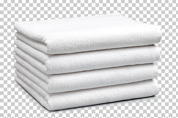 Towel Product Design Textile PNG, Clipart, Material, Textile, Towel Free PNG Download