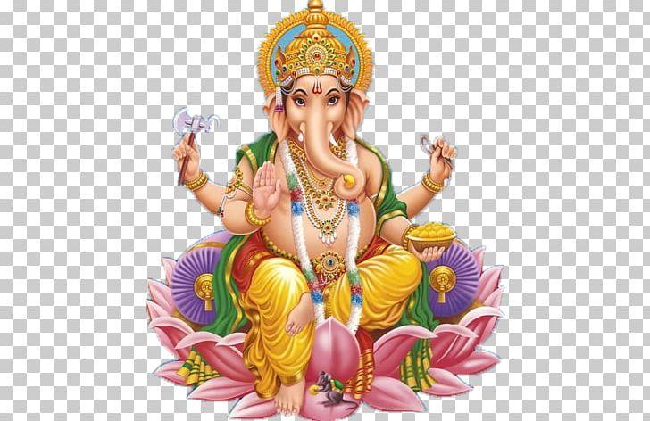 Ganesha Lakshmi Sri Hindu Temple Mantra PNG, Clipart, Astrology