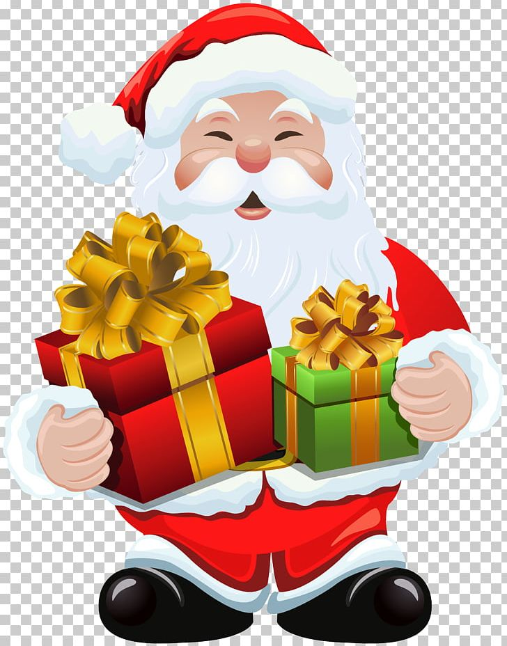 Santa Claus Gift Christmas PNG, Clipart, Advent Calendars, Art, Christmas, Christmas Clipart, Christmas Decoration Free PNG Download