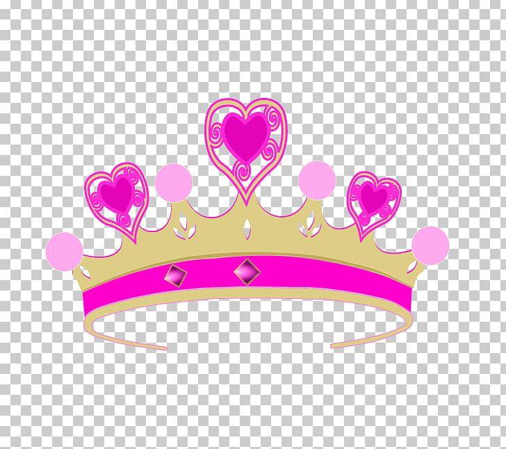 Crown Princess PNG, Clipart, Cartoon, Cartoon Crown, Crown, Crowns, Crown Vector Free PNG Download
