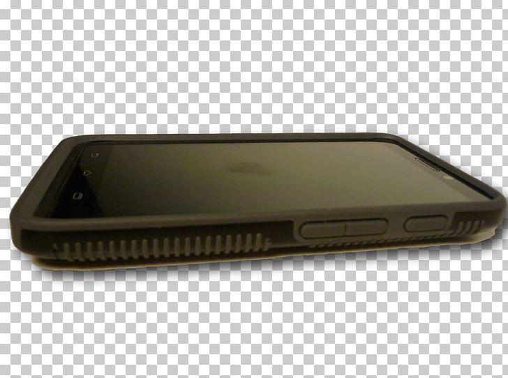 Droid Turbo Motorola DROID MAXX 2 HTC One (M8) Speck