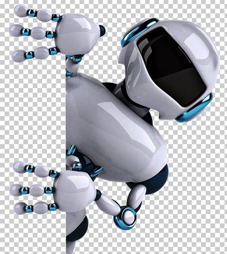 Autonomous Robot Robotic Process Automation PNG, Clipart