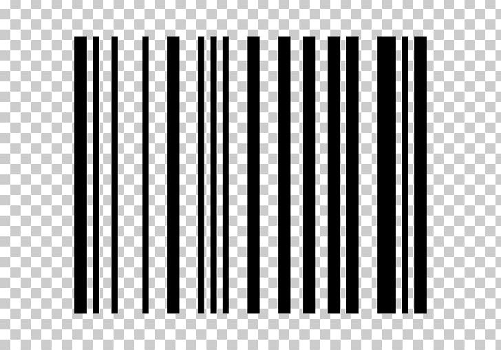 Barcode Scanners Font Awesome Computer Icons PNG, Clipart