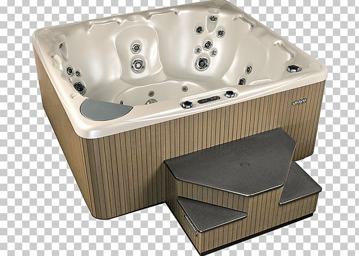 Bathtub Beachcomber Hot Tubs & Patio Furniture Lakeshore Pools And Hot Tubs PNG, Clipart, Acrylic, Angle, Bathroom Sink, Bathtub, Beachcomber Hot Tubs Free PNG Download