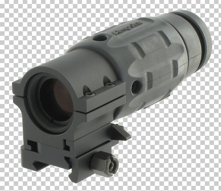 Aimpoint AB Red Dot Sight Reflector Sight Optics Telescopic Sight PNG, Clipart, Aimpoint Ab, Aimpoint Compm4, Eotech, Eye Relief, Firearm Free PNG Download