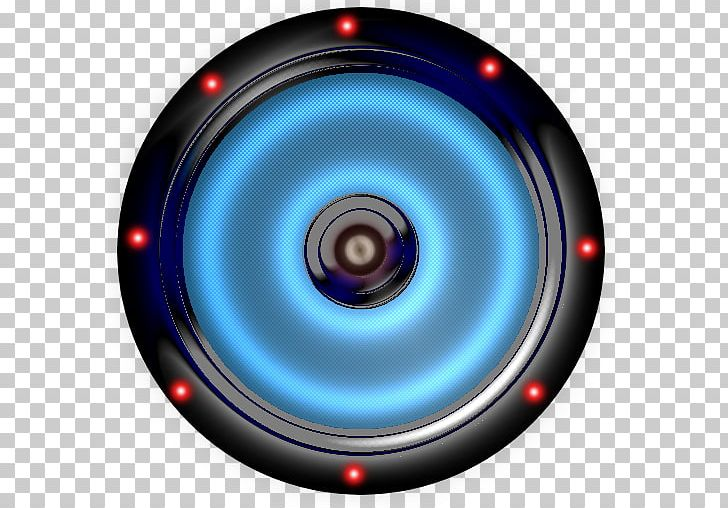 Loudspeaker Android Sound Audio Powered Speakers PNG, Clipart, Android, Audio, Audio Speakers, Behringer, Camera Lens Free PNG Download
