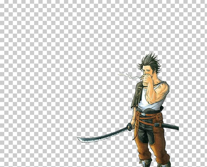 Black Clover Manga Drawing Tv Tropes Png Clipart Action Figure Anime Arena Arena Of Valor Asta