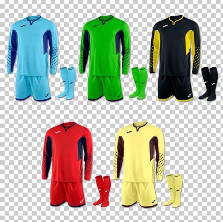 b0194bc79b1 T-shirt Goalkeeper Kit Jersey PNG, Clipart, Active Shirt, Adidas, Clothing,  Football, Gk Elite Sportswear Free ...