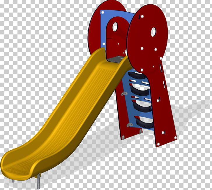 Playground Slide Kompan Plastic PNG, Clipart, Catalog, Child, Chute, Equipment, Kompan Free PNG Download