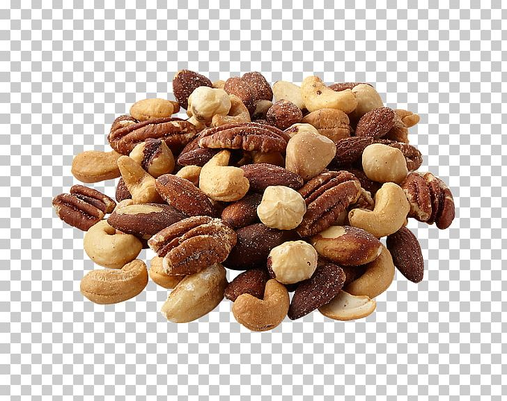 Mixed Nuts Chocolate-coated Peanut Cashew PNG, Clipart, Bulk
