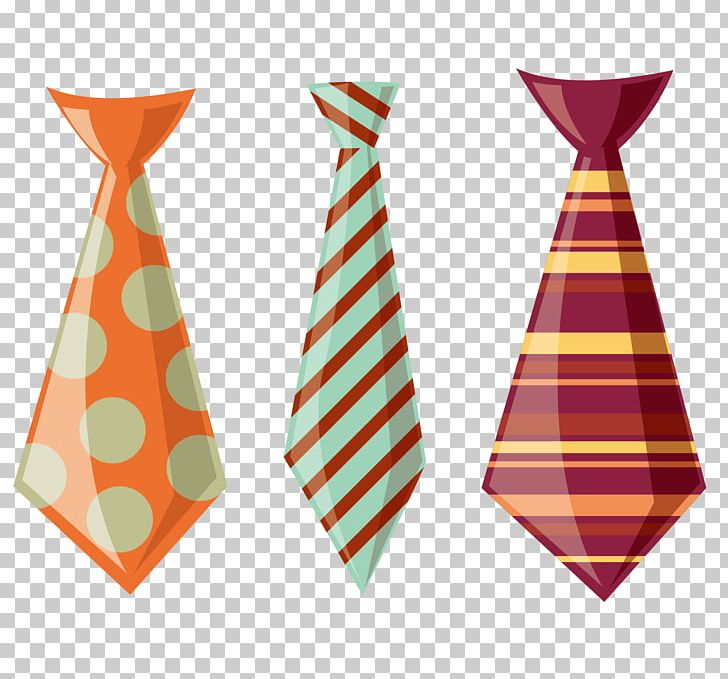 Necktie Cartoon Drawing Png Clipart Animation Balloon Cartoon Bow Tie Boy Cartoon Cartoon Free Png Download