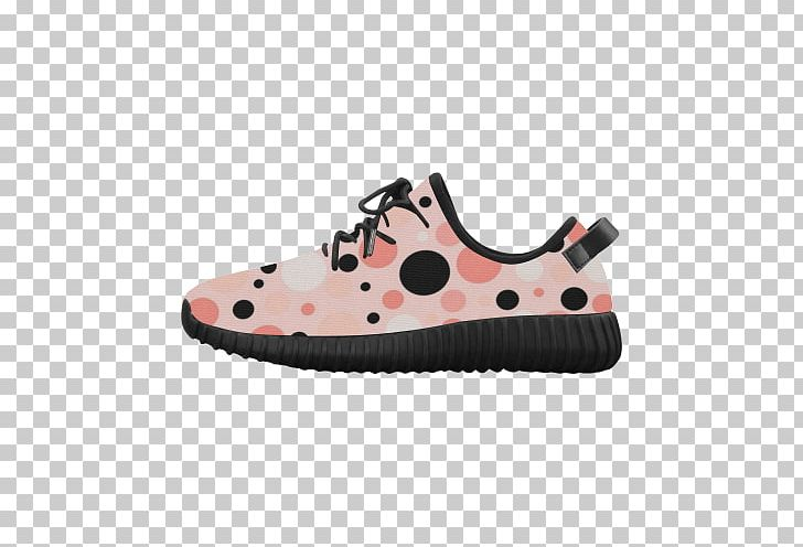 Red Sneakers White Shoe Blue PNG, Clipart, Black, Blue, Breathable, Color, Crosstraining Free PNG Download