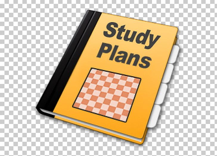 Study Skills Test IBPS Clerk Exam Plan Student PNG, Clipart, Brand, Course, Game, Games, Ibps Clerk Exam Free PNG Download
