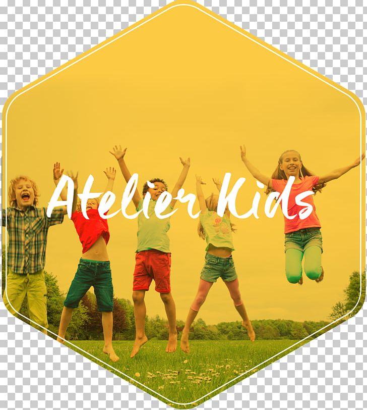 Child Spring Break Family Cincinnati VHS Herrenberg PNG, Clipart, Area, Atelier, Child, Child Care, Cincinnati Free PNG Download