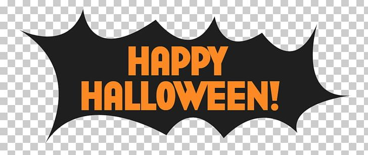 Halloween PNG, Clipart, Animation, Banner, Brand, Computer Wallpaper, Desktop Wallpaper Free PNG Download