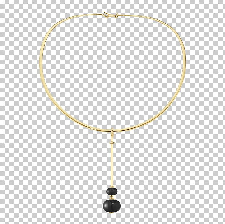 Necklace Body Jewellery PNG, Clipart, Body Jewellery, Body Jewelry, Fashion, Fashion Accessory, Jens Jensen The Living Green Free PNG Download