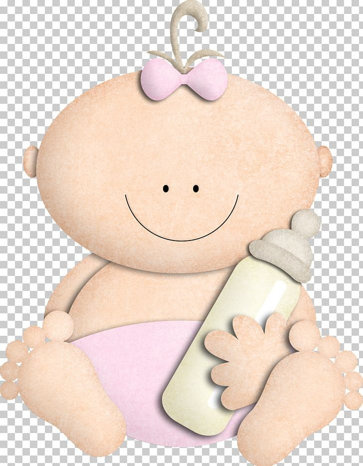 Convite Baby Shower Child Infant Wedding PNG, Clipart, Baby Bottles, Baby Shower, Baby Toys, Birthday, Child Free PNG Download