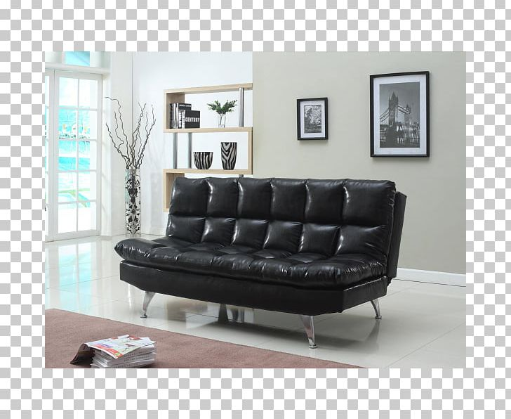 Sofa Bed Living Room Futon Couch Clic Clac Png