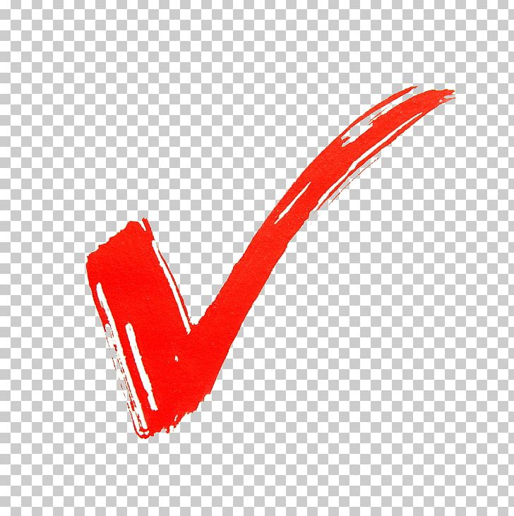 Stock Photography Check Mark Png Clipart Angle Check Mark Computer Icons Depositphotos Line Free Png Download Search more hd transparent check image on kindpng. stock photography check mark png