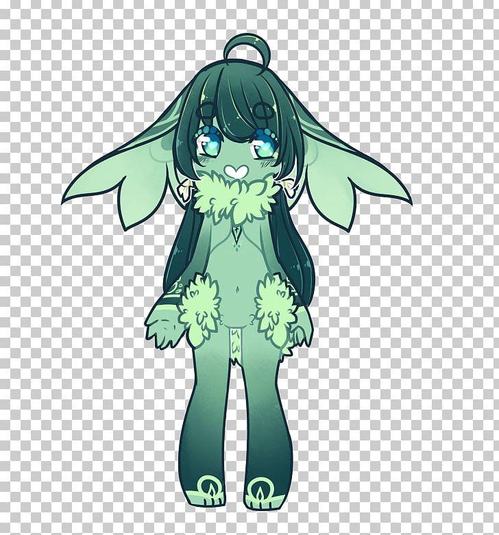 Vertebrate Horse Fairy Cartoon PNG, Clipart, Animals, Anime, Black Hair, Cartoon, Costume Design Free PNG Download
