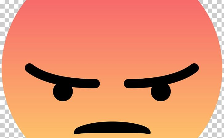 Face Orange Others Png Clipart Adobe Creative Cloud Adobe