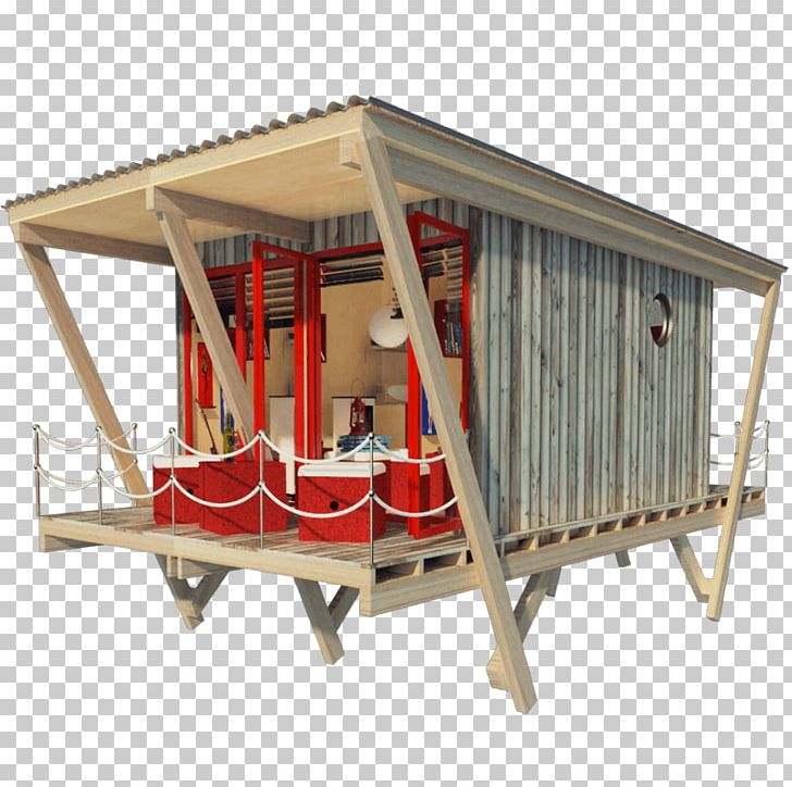 House Plan Tiny House Movement Stilt House Building PNG ... on small new orleans house plans, small greek revival house plans, small shotgun house plans,