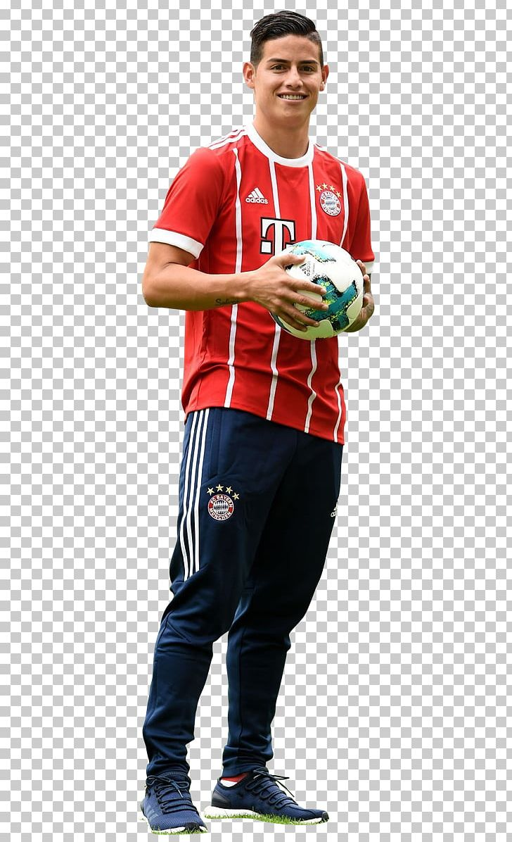 info for 76cb3 027be James Rodríguez FC Bayern Munich Real Madrid C.F. Colombia ...