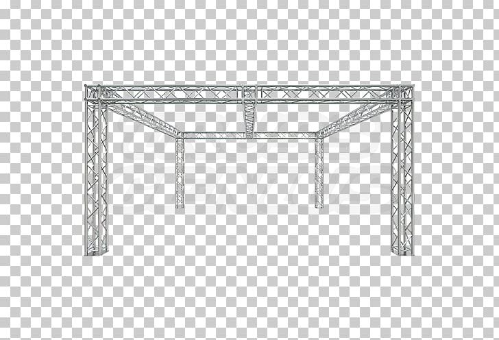 Box Truss Structure Beam System PNG, Clipart, Angle, Beam