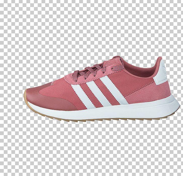 PngClipart15 Originals Shoe Sneakers Off Zalando Adidas DHI92WE