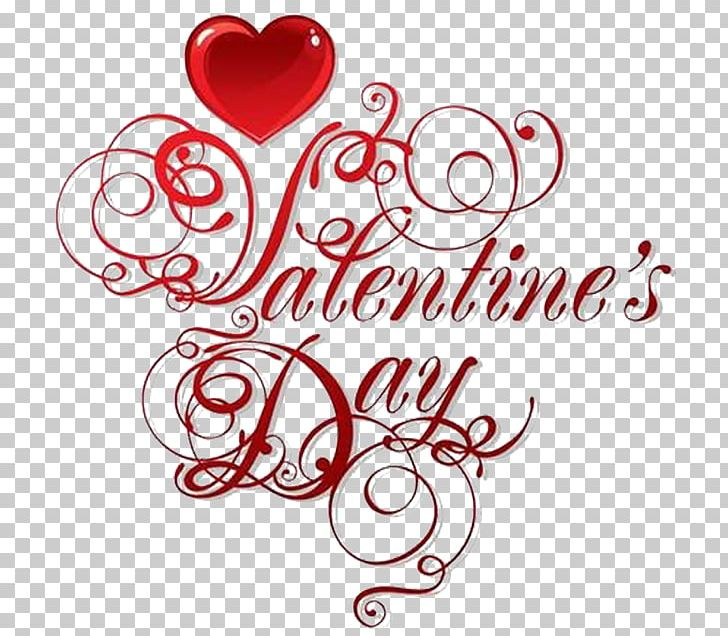 Valentine's Day 14 February Heart PNG, Clipart, 14 February, Area, Art, Body Jewelry, Calligraphy Free PNG Download