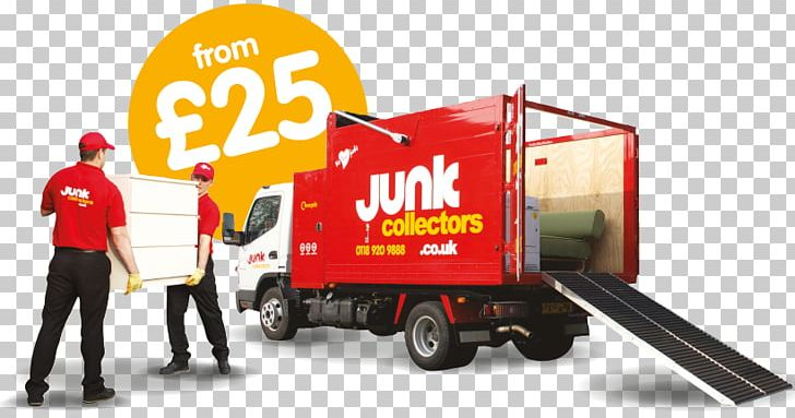 Waste Collection Waste Management Service Recycling PNG, Clipart, Advertising, Brand, Display Advertising, Freight Transport, Hire Free PNG Download