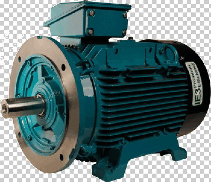electric motor brook crompton crompton greaves premium efficiency  fractional-horsepower motor png, clipart, ac motor,