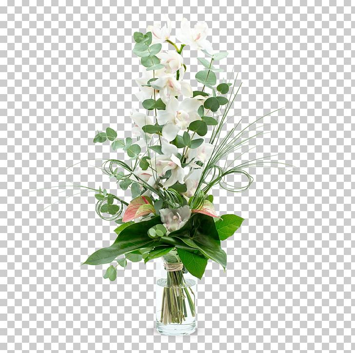 Floral Design Flower Bouquet Cut Flowers Artificial Flower PNG, Clipart, Anniversary, Arumlily, Birthday, Centrepiece, Container Free PNG Download