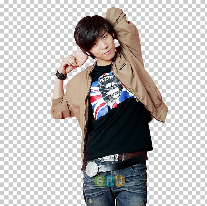 Jonghyun The Shinee World Replay Ace PNG, Clipart, Ace, Choi