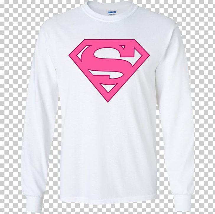 107ab5a1 Superman Logo T-shirt Batman Superhero PNG, Clipart, Active Shirt,  Adventures Of Superman, American Comic Book, ...