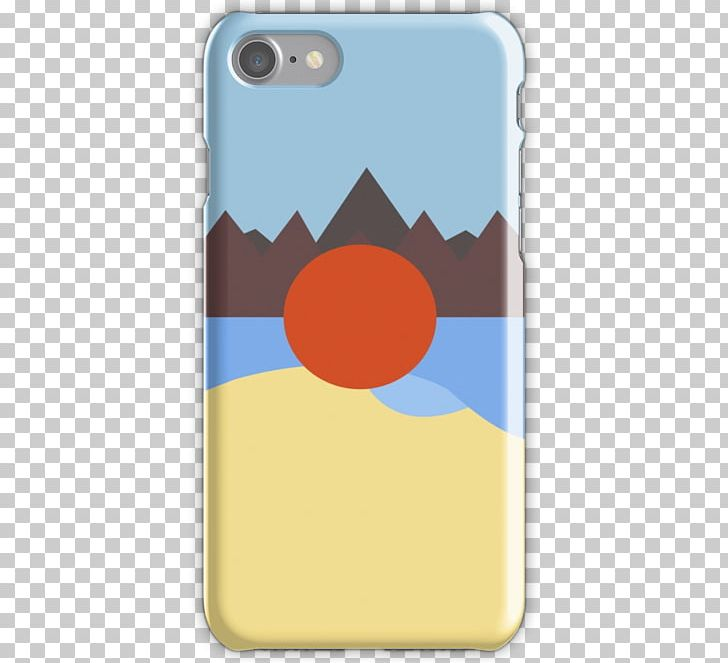 Apple IPhone 7 Plus Emoji Telephone Mobile Phone Accessories IPhone 5c PNG, Clipart, Apple Iphone 7 Plus, Because The Internet, Childish Gambino, Emoji, Emoticon Free PNG Download